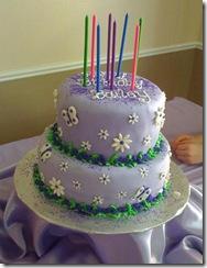 032109_bailey__s_cake_002