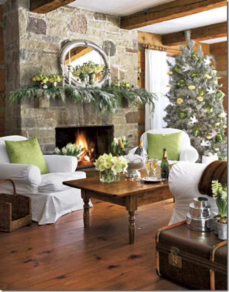 holiday-decor-ENTER1206-de