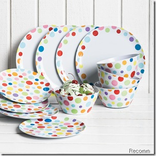 dishes recomm household red cats usa