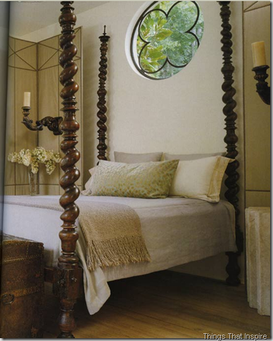 quatrefoil_bedroom TTI