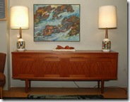 patterncredenza