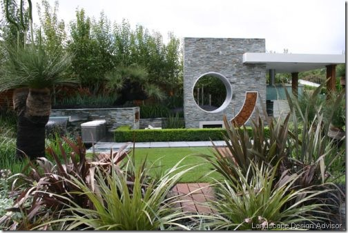 contemporary-landscape-design-advisor