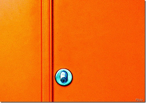 orange flickr 2