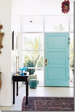 turquoise-door-domino-copy