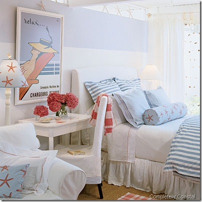 beach-bedroom comp coastal