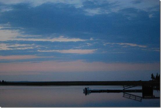 NS sunrise 1