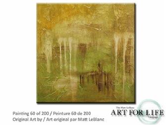 M.LeBlanc Painting 60 copy