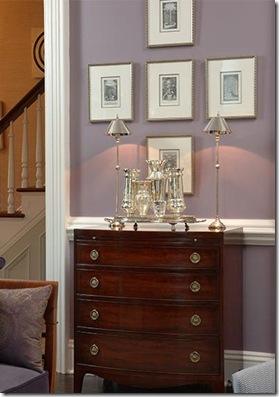 Eileen Karhryn Boyd Interiors chest
