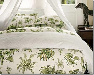 pottery-barn-chintz-3