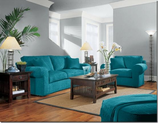 Designties welcome to designer s challenge 101 for Living room zones