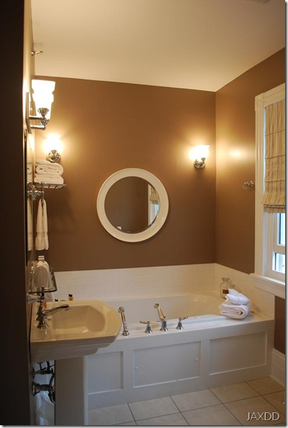 Room 2 bath 1 RS