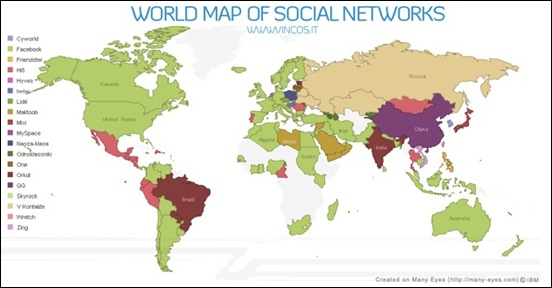 socal-network-world-map