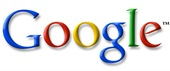 google_logo5