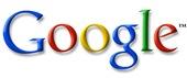 google_logo5