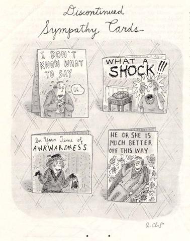 discontinuedsympathycards