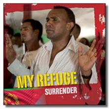surrender_cd_200px_web