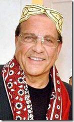 Salman-Taseer-500