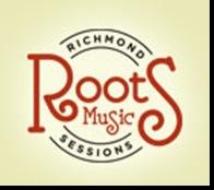 rootsmusic_logo