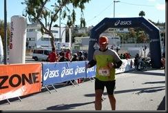 Porto Runner