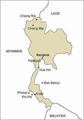 map_thailand_thumb[2]