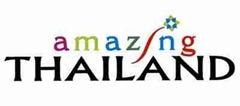 Amazing_Thailand_logo