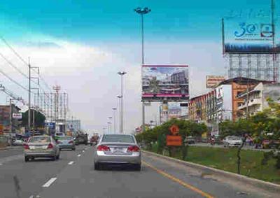 بانكوك تايلاند