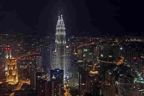 اروع صور ماليزيا ,