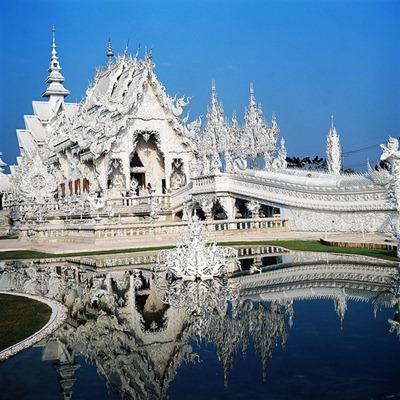شنغ راي تايلند