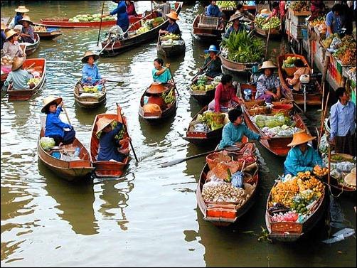 photo thailand