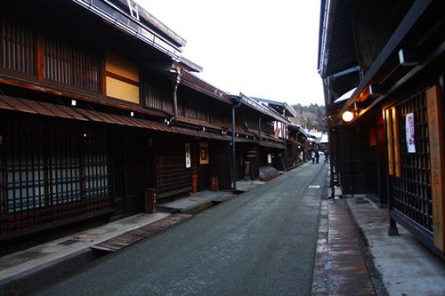 التراث االياباني