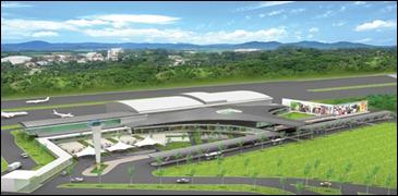 airport_exp01