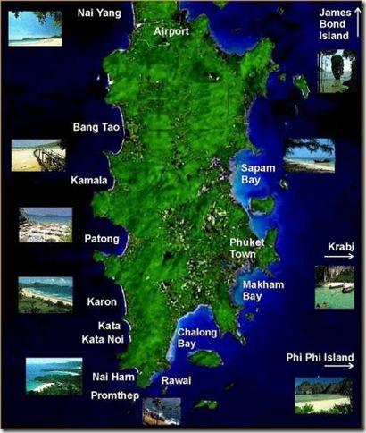 Phuket_island_map