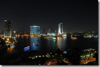 Cairo_by_night