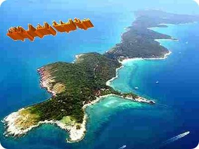 koh-samet-island1