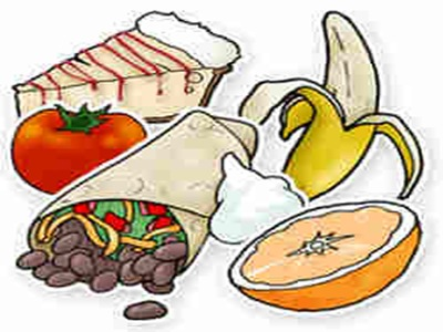 FoodClipArt-250