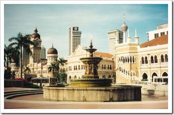 صور ماليزيا