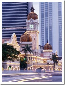 صور Kuala Lumpur