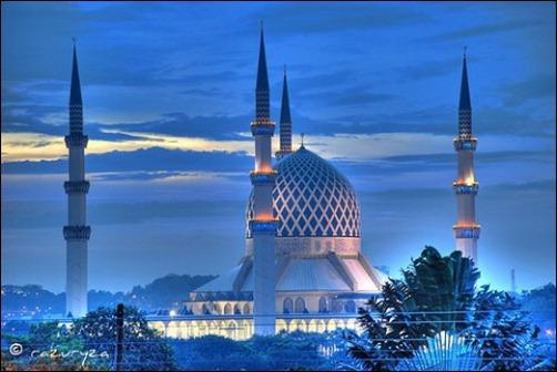 اجمل صور ماليزيا