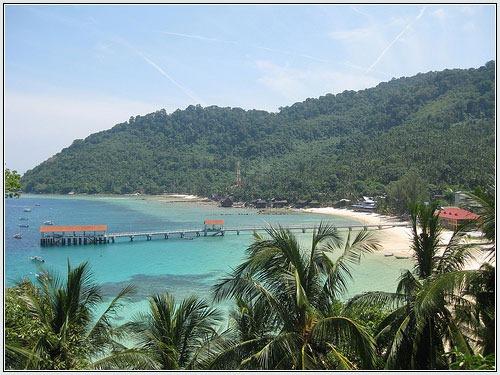 ماليزيا صور