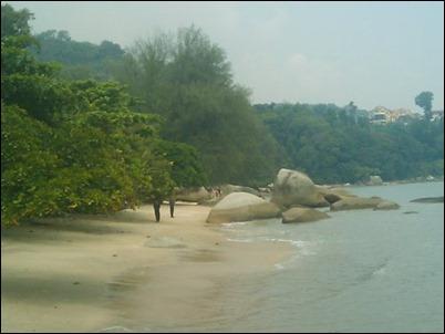صور جزيرة بينانج ماليزيا pic ma