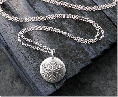 lulubugjewelry