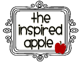 inspiredapplebutton-3