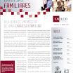 Unilco_2011051108402100