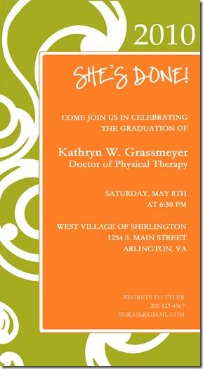 Invitation_Green_Blog