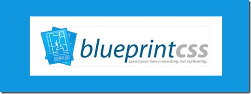 css-framework-2   Blueprint CSS Framework