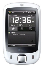 htc-white-touch-1