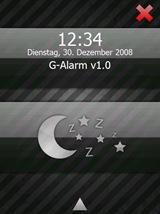 GALARM_21