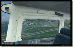 fs9 2010-01-30 16-21-24-31