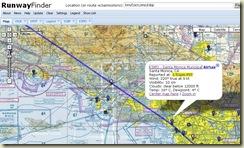 runwayfinder-3