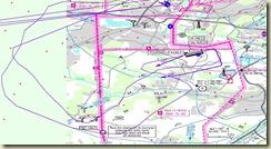 Navigation-2_Cartes